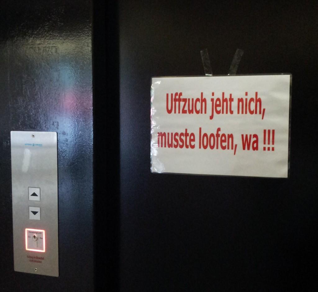 AA-Wilmersdorf_Mischa
