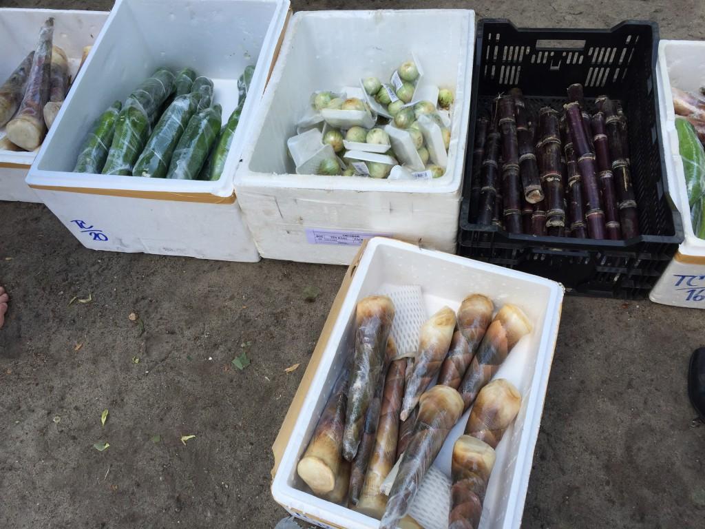 Thaimarkt